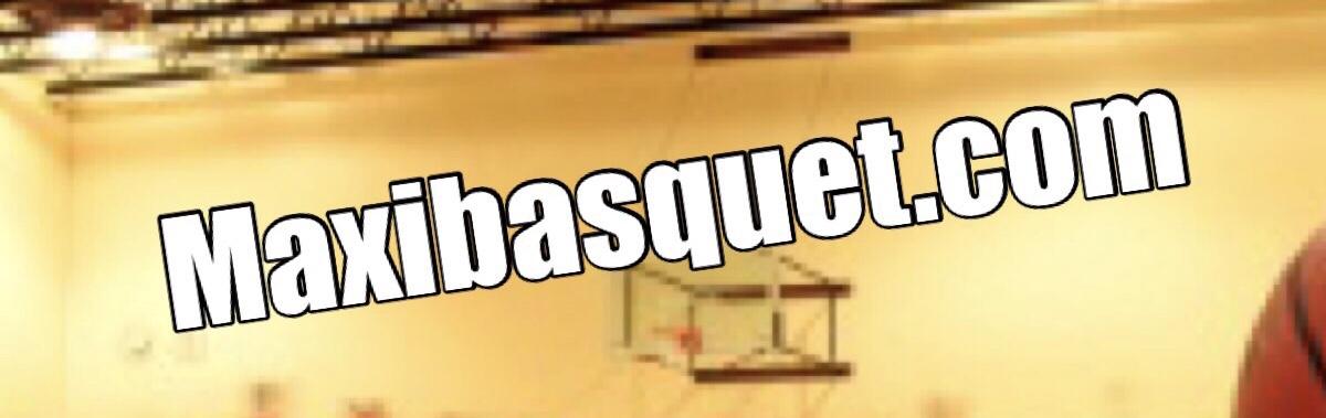 maxibasquet